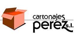 Cartonajes Perez